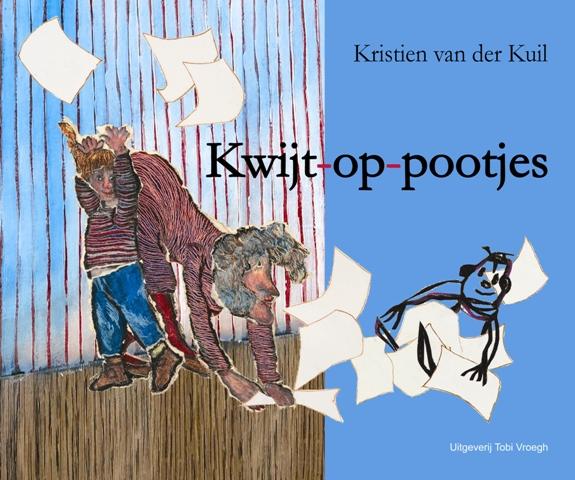 Cover Kwijtoppootjes-1